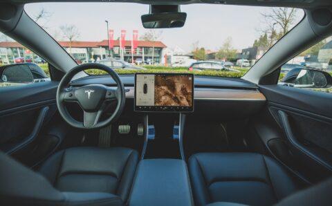 Elektrische auto's zijn in 2022 goedkoper dan benzine- of dieselauto's