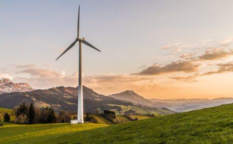 Duurzaamheid steeds populairder