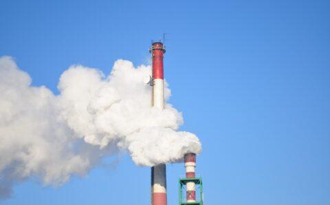 Gevolgen van Global warming steeds erger.