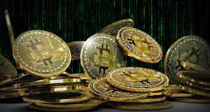 Bitcoinkoers