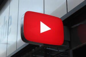 grootste Youtubers van Nederland