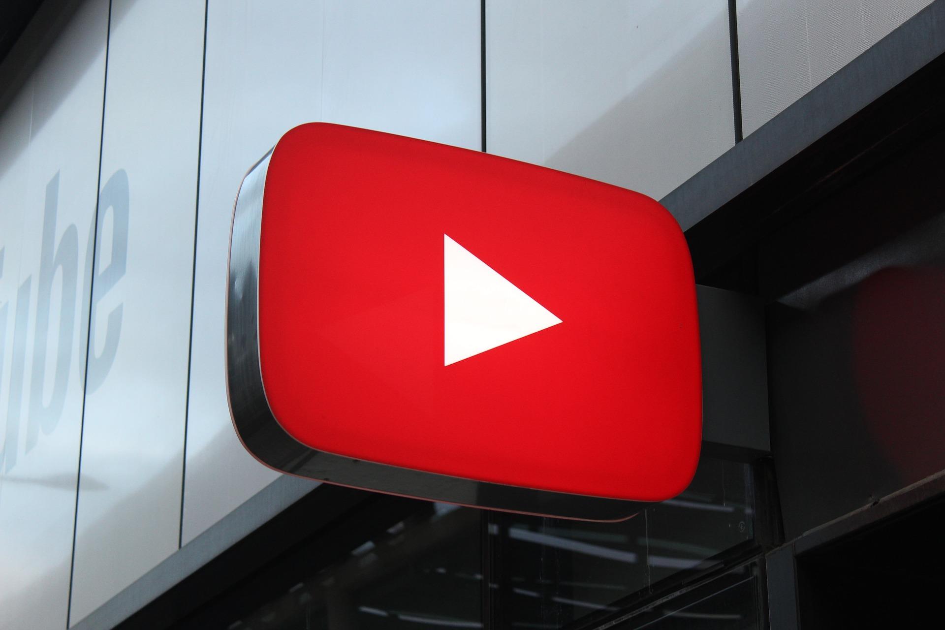 De grootste Youtubers van Nederland