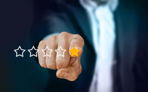 De leukste Bol.com reviews