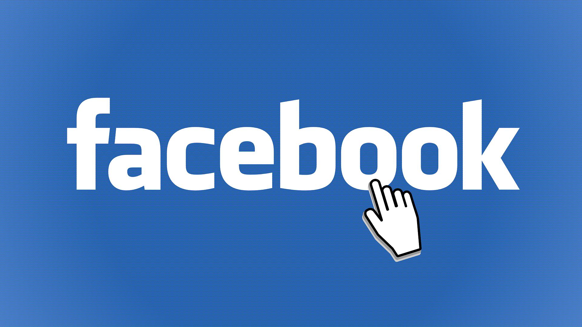 Facebook aan banden gelegd