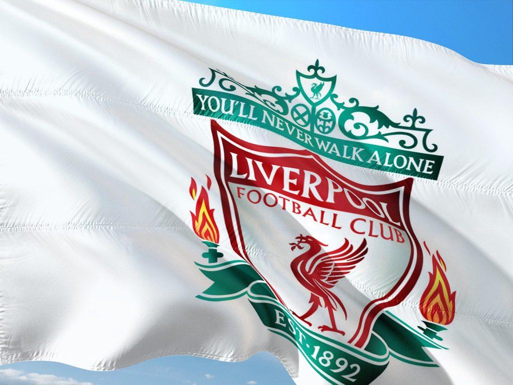 Liverpool – Ajax