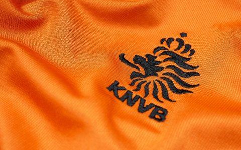 Nederlandse voetbalinternational smokkelde drugs