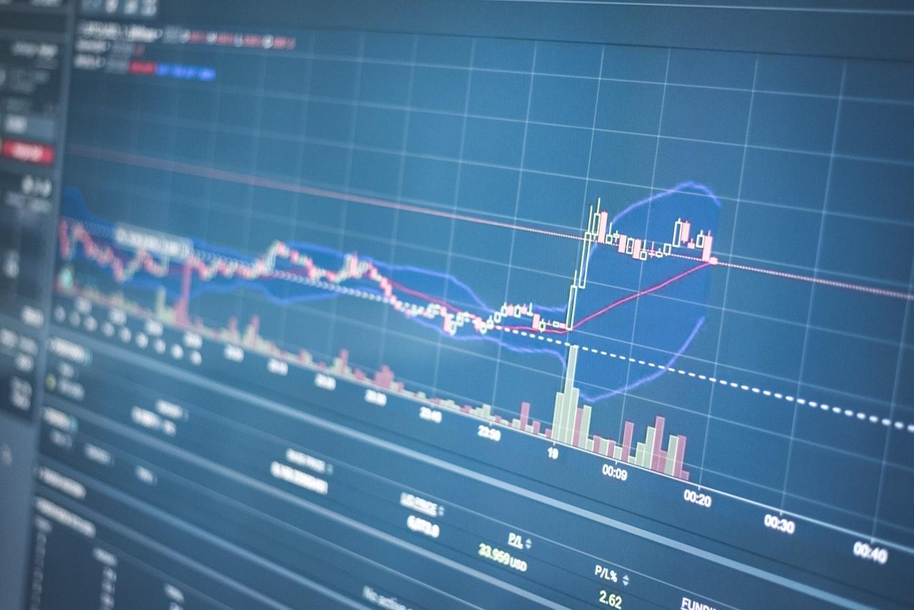 Haalt Bitcoin binnenkort de all time high?