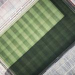 Holstein - FC Bayern München