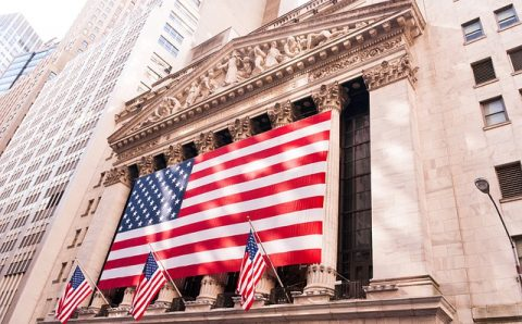 Hoe Redditors een beleggingsfonds kapot maakte