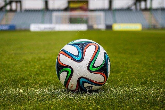 Dit weekend is er weer Eredivisie voetbal