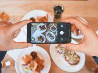 Waarom de Instagram 'saves' belangrijker zijn geworden