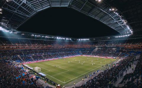 Ajax vs Heerenveen: wat vinden Schöne en De Jong ervan?