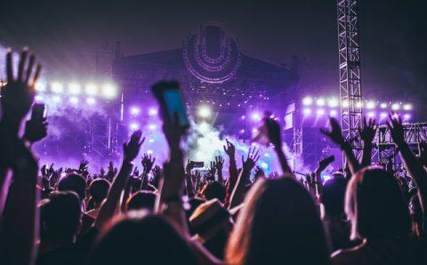 Ben jij klaar voor je eerste festival in anderhalf jaar?