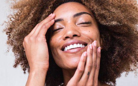 De opkomst van natuurlijke huidverzorging