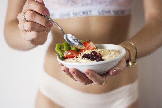 Nieuwe dieetmethode Fajah Lourens ongezond en onverstandig