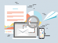 De online marketing trends van 2021