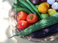Gezond en bewust eten blijft nog jaren belangrijk