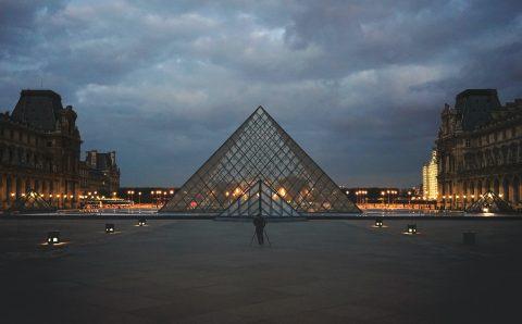 Vijf keer bijzondere architectuur in de wereld