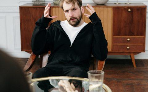 Behandeling van psychische klachten vaker in huisartsenpraktijk