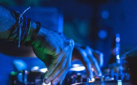 DJ Nicky Romero koopt droomvilla