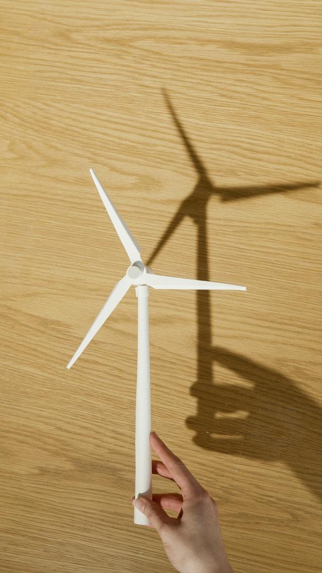 Welke energieleverancier past het beste bij jou?