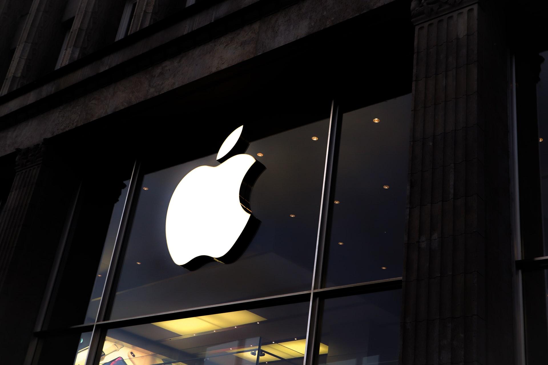 Universele oplader is slecht voor de innovatie van Apple